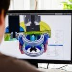 Zoom sur 5 startups 3D à Montpellier