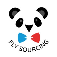 FLY Sourcing