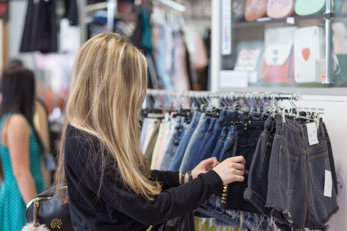 Connaître le parcours d'achat de ses clients: un indispensable?