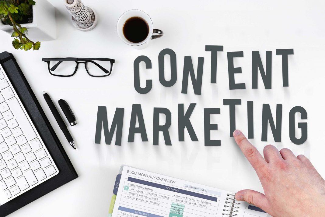 Comment proposer un marketing de contenu de qualité ?