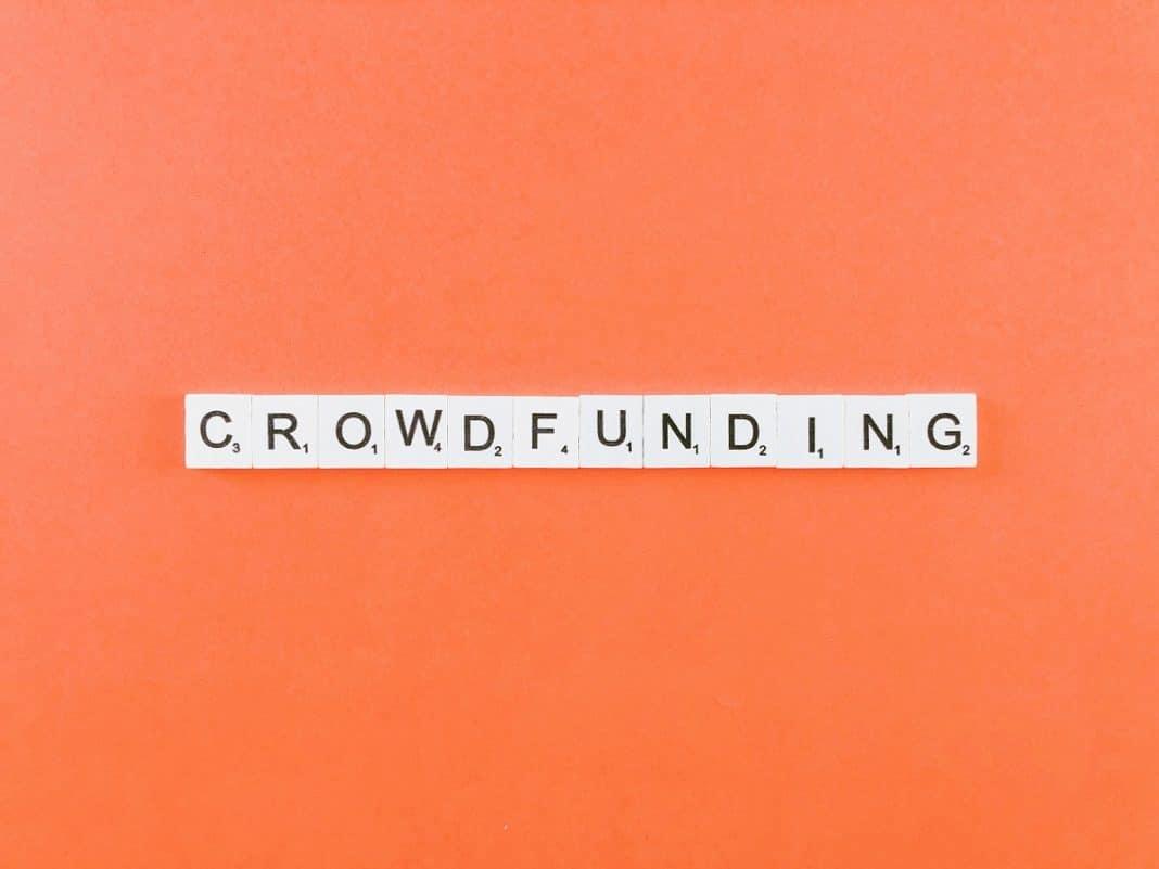 Pourquoi ne pas passer par le crowdfunding ?