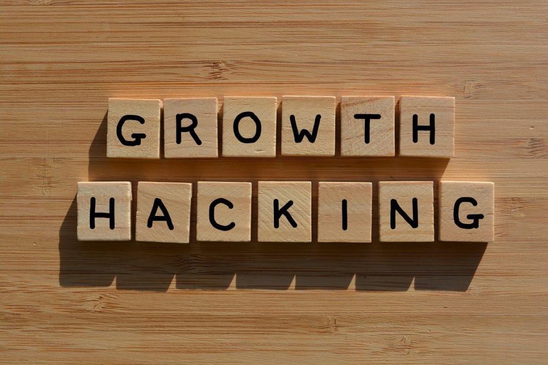 Ce que vous devez savoir sur le growth hacking