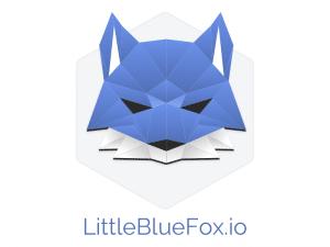 LittleBlueFox.io