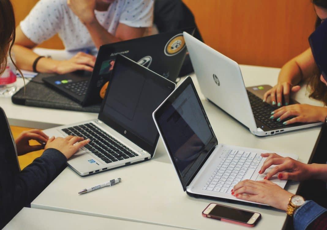 Zoom sur 5 startups e-commerce à Toulouse