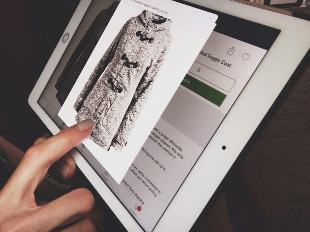 Comprendre le parcours d'achat de ses clients pour mieux communiquer avec eux