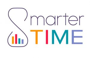 Smarter Time