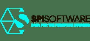Spisoftware