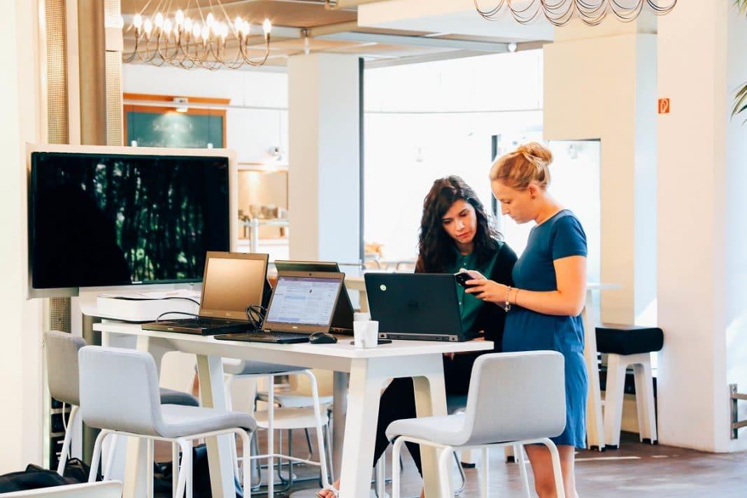 Faisons connaissance avec les startups à Montpellier