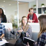 Quelle est la place de l'innovation dans votre entreprise ?