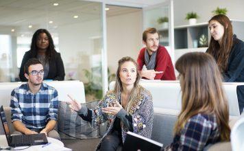 Que peut apporter l'analyse SWOT à votre startup?
