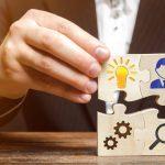 L'innovation managériale repose surtout sur un état d'esprit