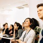 Pourquoi faire du coworking pour sa startup ?