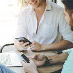 Focus sur 5 startups d'applications mobiles à Lyon